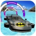 Download Incredible Water Surfing Hero 3D: Car Racing Game 1.3 MOD APK, Incredible Water Surfing Hero 3D: Car Racing Game Cheat