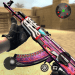 Free Download Counter Terrorist – Gun Strike Shooter 3D 1.0.8 APK MOD, Counter Terrorist – Gun Strike Shooter 3D Cheat