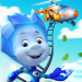 Free Download Fiksiki: Building Games Fix it Free Games for Kids APK MOD Cheat