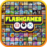 Free Download Flash Games Box: 1000+ Crazy Games On One App APK MOD Cheat