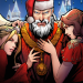 Free Download King's Throne: Game of Lust 1.0.34 APK MOD, King's Throne: Game of Lust Cheat