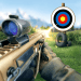 Free Download Shooting Battle 1.10.0 APK MOD, Shooting Battle Cheat