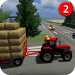 Free Download Tractor Cargo Transport: Farming Simulator 2 0.1 APK MOD, Tractor Cargo Transport: Farming Simulator 2 Cheat