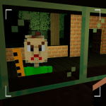 Download Five Nights at Scary Teacher 2.1 APK MOD, Five Nights at Scary Teacher Cheat