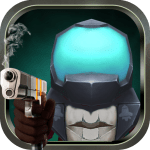 Download Idle Soldier 2.1.4 MOD APK, Idle Soldier Cheat