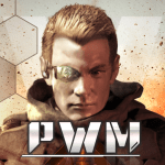 Download Project War Mobile – online shooter action game MOD APK Cheat