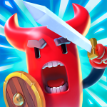 Free Download BattleTime 2 – Real Time Strategy Offline Game 1.0.0 APK MOD, BattleTime 2 – Real Time Strategy Offline Game Cheat