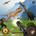 Free Download Dinosaur Hunter 2019 – Escape or Shoot,Choice Your APK MOD Cheat