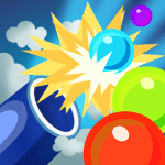 Free Download Hit The Ball MOD APK Cheat