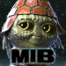Free Download Men in Black AR: Best RPG game – Alien Battle PVP 1.28.4 APK MOD, Men in Black AR: Best RPG game – Alien Battle PVP Cheat