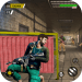 Free Download MiniPub: Gun Shooter 2020 MOD APK Cheat