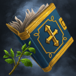 Free Download Wizards Greenhouse Idle 6.2.4 APK MOD, Wizards Greenhouse Idle Cheat