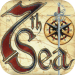 Download 7th Sea: A Pirate's Pact APK MOD Cheat