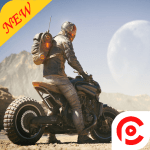 Download Battle Fire Squad: Free Survival Battlegrounds 10.32 MOD APK, Battle Fire Squad: Free Survival Battlegrounds Cheat