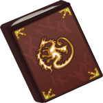 Download DnD 5e Spellbook APK MOD Cheat