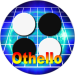 Download Othello Quest (former Reversi Wars) – live online 1.8 MOD APK, Othello Quest (former Reversi Wars) – live online Cheat