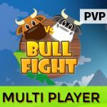 Free Download Bull vs Bull – Bull Sheep Fight 1.21 MOD APK, Bull vs Bull – Bull Sheep Fight Cheat