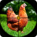 Free Download Chicken Hunting 2020 – Real Chicken Shooting games 1.1 APK MOD, Chicken Hunting 2020 – Real Chicken Shooting games Cheat