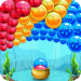 Free Download Classic Bubble Shooter 1.1 MOD APK, Classic Bubble Shooter Cheat