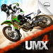 Free Download Ultimate MotoCross 4 5.0 MOD APK, Ultimate MotoCross 4 Cheat