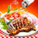 Download Backyard Barbecue Cooking – Family BBQ Ideas MOD APK Cheat