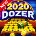 Download Coin Carnival – Vegas Coin Pusher Arcade Dozer 2.8 MOD APK, Coin Carnival – Vegas Coin Pusher Arcade Dozer Cheat