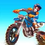 Download Trial Bike Race: Xtreme Stunt Bike Racing Games 1.1.9 MOD APK, Trial Bike Race: Xtreme Stunt Bike Racing Games Cheat