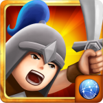 Free Download Age of Darkness: Epic Empires: Real-Time Strategy APK MOD Cheat