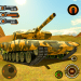 Free Download Army Tank Battle War Machines: Free Shooting Games MOD APK Cheat