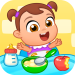 Free Download Baby care ! 1.0.3 MOD APK, Baby care ! Cheat