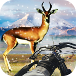 Free Download Bow Deer Hunting – USA Wild Crossbow Animal Hunter 1.0 APK MOD, Bow Deer Hunting – USA Wild Crossbow Animal Hunter Cheat