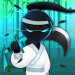Free Download Chinese Kungfu 2.9.1 MOD APK, Chinese Kungfu Cheat