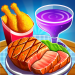 Free Download Crazy My Cafe Shop Star – Chef Cooking Games 2020 1.11.6 MOD APK, Crazy My Cafe Shop Star – Chef Cooking Games 2020 Cheat