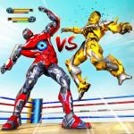 Free Download Robot Ring Fighting 2020-Real Robot Fighting Games 1.3 APK MOD, Robot Ring Fighting 2020-Real Robot Fighting Games Cheat