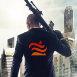 Free Download Sniper Attack–FPS Mission Shooting Games 2020 APK MOD Cheat