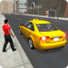 Free Download Taxi Driver Car Games: Taxi Games 2019 APK MOD Cheat