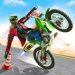 Download Bike Stunt 2 New Motorcycle Game – New Games 2020 1.21 APK MOD, Bike Stunt 2 New Motorcycle Game – New Games 2020 Cheat