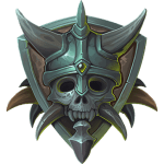 Download Good Old Dungeon MOD APK Cheat