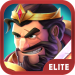 Download Lords of Empire Elite 1.0.3 MOD APK, Lords of Empire Elite Cheat