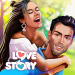 Download Love Story: Romance Games with Choices APK MOD Cheat