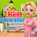 Download New Home – Design Book 1.8.1 MOD APK, New Home – Design Book Cheat