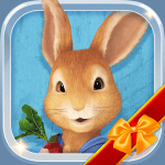 Download Peter Rabbit: Let's Go! (Free) 1.0.8 APK MOD, Peter Rabbit: Let's Go! (Free) Cheat