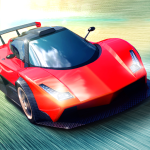 Download Redline Rush: Police Chase Racing 1.3.8 MOD APK, Redline Rush: Police Chase Racing Cheat
