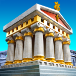 Download Rise of the Roman Empire: City Builder & Strategy APK MOD Cheat