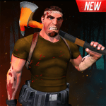 Download ZOMBIE FPS 2020 – LEFT ALONE 4 DEAD : New Games 1.0 MOD APK, ZOMBIE FPS 2020 – LEFT ALONE 4 DEAD : New Games Cheat