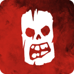 Download Zombie Faction – Battle Games for a New World 1.5.1 APK MOD, Zombie Faction – Battle Games for a New World Cheat