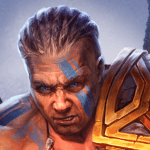 Free Download Exile Survival – Survive to fight the Gods again 0.16.1.1193 APK MOD, Exile Survival – Survive to fight the Gods again Cheat