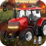 Free Download Expert Farming Simulator: Farm Tractor Games 2020 1.0 APK MOD, Expert Farming Simulator: Farm Tractor Games 2020 Cheat