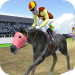 Free Download Horse Racing At Veliefendi 1.1 APK MOD, Horse Racing At Veliefendi Cheat