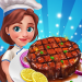 Download Cooking Hit – Chef Fever, Cooking Game Restaurant 2.0 MOD APK, Cooking Hit – Chef Fever, Cooking Game Restaurant Cheat